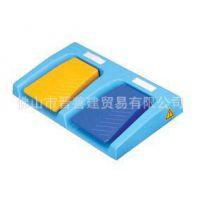 韩国凯昆KACON USB脚踏控制器HRF-M52-U 原装正品