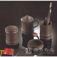 合肥套装茶具批发定做|合肥茶具套装在哪可以批发定制