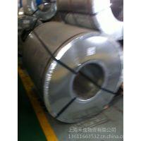 淮阴市0.7mm镀锌铁皮出厂批发价格