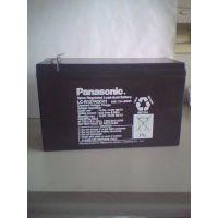 松下蓄蓄电池LC-PD1212ST