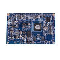 专业PCB样品订做,通迅电子设备维修