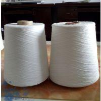 供应气流纺纯涤纱10支、OET10s、大化涤纶纱10S 金亿纱线