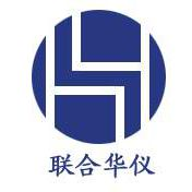 深圳市联合华仪智能设备有限公司
