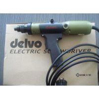 进口日本DELVO机械工具