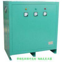 【品质保证】专业厂家供应绿色环保变压器 三相变压器SG-80KVA