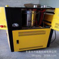 塑机辅机专业厂家销售除湿机/注塑除湿机价格/80H除湿干燥机