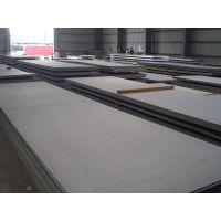舞钢开平NM500薄壁耐磨钢板@厚壁nm400耐磨钢板价格