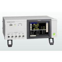 日本日置LCR测试仪IM3536