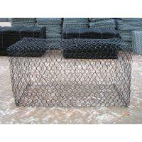 供应双边丝护栏网/边坡防护网/重型六角网/菱形勾花网