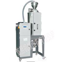 深圳首熙机械除湿干燥机报价,除湿干燥机什么牌子好