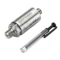 GEFRAN TK-N-1-E-B05C-H-V热电偶