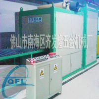 铝板表面拉丝机HL-铜板表面拉丝机-不锈钢板拉丝机(HL)厂家