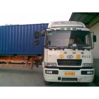 南沙拖车公司/南沙拖车行/南沙拖车/广州南沙港拖车