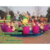 蜗牛特攻队 热销好玩的戏水类游乐设备宏德游乐供应
