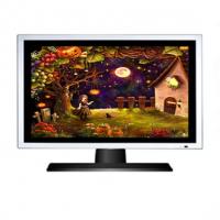 供应防爆电视机,价格优惠