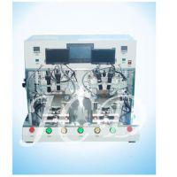 精创达双工位JCD-300 FOG邦定机