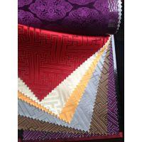 特供外贸红色布草 婚庆桌布 台布 定做热线15270297311