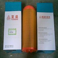 供应复盛空压机高级冷却液1711-13、1711-SCF46、1541-SCF46-20)