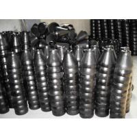 供应20号钢国标异径管,DN200*150无缝异径管,异径管接头统一零售价