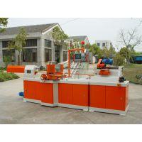 LJ-2D 成套纸管设备,纸管机,卷管机