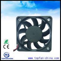 明晨鑫MX6015正反转直流风扇,散热风扇厂家
