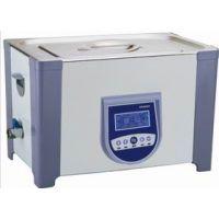 思普特现货促销 超声波清洗仪/超声波清洗机 型号:SB25-12DTD/SB25-12DTDN