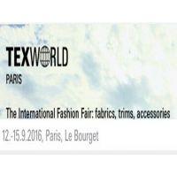 法国巴黎国际面料展览会