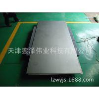厂家直销TC4钛板 Ti-6Al-4V钛合金板 规格齐全