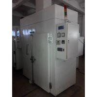 二手机械 工业烤箱 低价设备 流水线制作网印机回流焊UV机