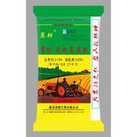 供应湖北茂盛晨耕有机-无机复混肥 氮磷钾总养分15(12-0-3),有机质20