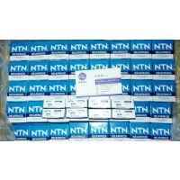 NTN 6018LU 轴承