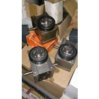昆山分割器厂家 RU70DF-4-2702RS3VW1