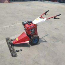 宏兴牌剪草机厂家 汽油割草机 汽油手推草坪修剪机
