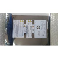Panasonic驱动器 MSDC5A5A3A06 50W
