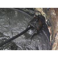 北京通州区专业冲洗排水管道服务公司57455700