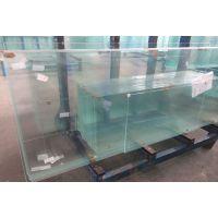 超白玻璃多少钱一平方