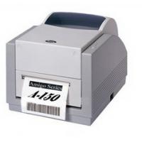 立象 A-150打印机热销中,赠送标签纸和碳带