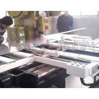 片料条料送料机械手,条料送料机,大永圣片料自动上料机