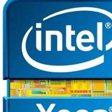 Intel Xeon W3503 2.4Ghz 英特尔Intel中央处理器批发