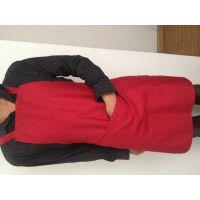 曲靖广告围裙放油围裙家居罩衣棉质围裙 为你的厨房增加美味