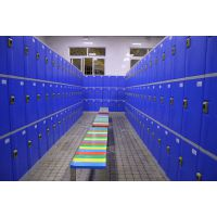 无锡地区游泳馆更衣柜电子锁厂家