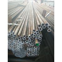 325*18.5,A106B美标定做圆管A106B材质特殊口径圆管