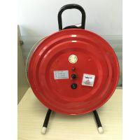 中西特卖中西牌钢尺水位计 型号:XL4ZYSWJ-90-50库号:M330210