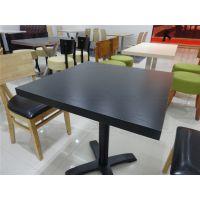广州双邻家具供应弯木餐桌椅,使用于各种连锁餐厅, 美食城,小吃店等各种餐厅的弯木餐桌椅