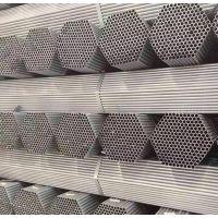 镀锌钢管价格表 镀锌钢管新价格 镀锌钢管价格
