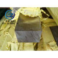 304不锈钢扁钢规格10*35MM