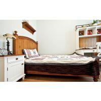 室内设计-装修设计-定制装修-家庭装修服务-风格设计-60余位专业设计师