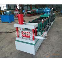 金铭机械80-300C型钢机厂家最新价格