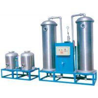 电厂循环水处理设备-钠离子交换器-软化水设备生产厂家