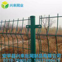 护栏网镀锌 隔离网***新产品 南京隔离网